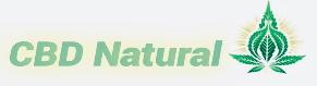CBD Termékek Áruháza - CBD Natural