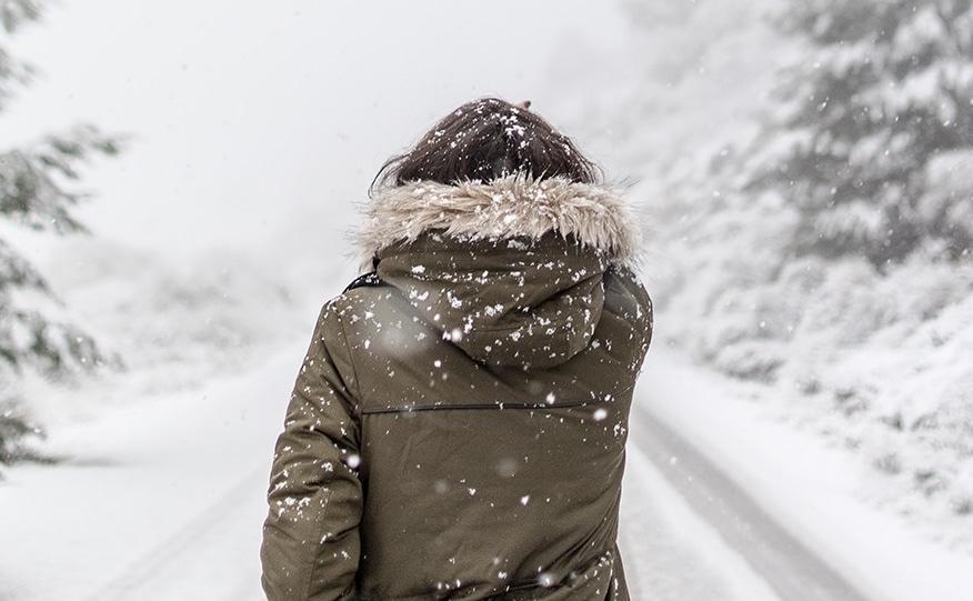 CBD és a téli betegségek